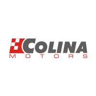 client-colina-motors