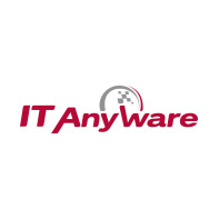 client-it-anyware