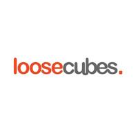 client-loosecubes