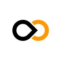 client-oomagoo