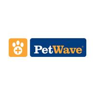 client-petwave