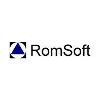 client-romsoft