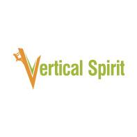 client-vertical-spirit