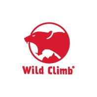client-wildclimb
