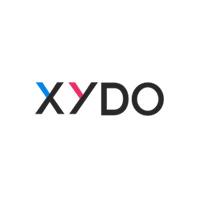 client-xydo